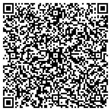 QR-код с контактной информацией организации ФГУП Почтовое отделение 413259