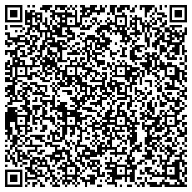 QR-код с контактной информацией организации УПФР в Краснокутском районе