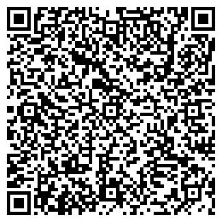 QR-код с контактной информацией организации № 64 ПУ, ГОУ