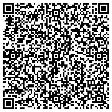 QR-код с контактной информацией организации КРАСНОКУТСКИЙ РУПС ВЕРХНИЙ РУСЛАН ОПС