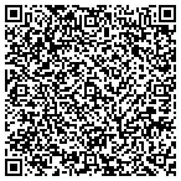 QR-код с контактной информацией организации GLOBUS INTERNATIONALE