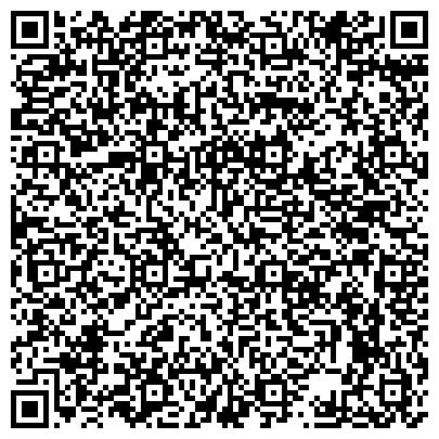 QR-код с контактной информацией организации СБЕРБАНК РОССИИ КРАСНОЯРСКОЕ ОТДЕЛЕНИЕ № 4254/31 ОПЕРАЦИОННАЯ КАССА