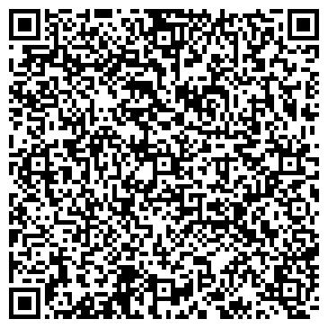 QR-код с контактной информацией организации АССОЛЬ ГОСТИНИЧНЫЙ КОМПЛЕКС