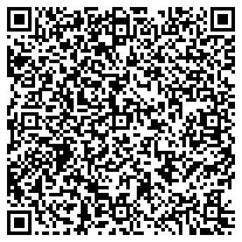 QR-код с контактной информацией организации РУССКАЯ СЕЛИТЬБА, ЗАО