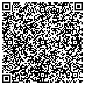 QR-код с контактной информацией организации КУЛИНАРИЯ КРАСНОЯРСКИЙ УНИВЕРМАГ, ООО