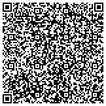QR-код с контактной информацией организации СБЕРБАНК РОССИИ КУВАНДЫКСКОЕ ОТДЕЛЕНИЕ № 6088/19 ОПЕРАЦИОННАЯ КАССА
