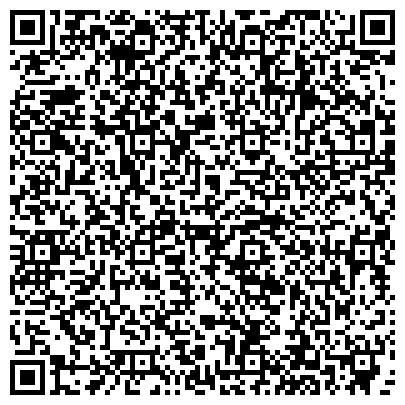QR-код с контактной информацией организации СБЕРБАНК РОССИИ КУВАНДЫКСКОЕ ОТДЕЛЕНИЕ № 6088/54 ОПЕРАЦИОННАЯ КАССА