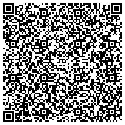 QR-код с контактной информацией организации СБЕРБАНК РОССИИ КУВАНДЫКСКОЕ ОТДЕЛЕНИЕ № 6088/39 ОПЕРАЦИОННАЯ КАССА