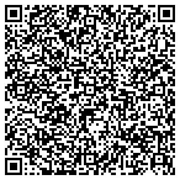 QR-код с контактной информацией организации СРЕДНЯЯ ОБЩЕОБРАЗОВАТЕЛЬНАЯ ШКОЛА №2