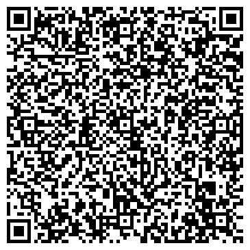 QR-код с контактной информацией организации ЮЖНО-УРАЛЬСКИЙ МЕХАНИЧЕСКИЙ ЗАВОД