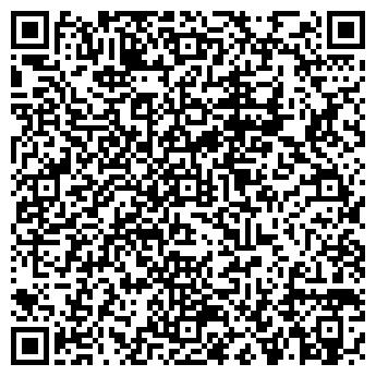 QR-код с контактной информацией организации ПРОМТЕХСТРОЙСЕРВИС ООО