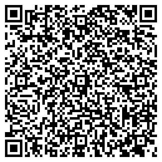 QR-код с контактной информацией организации ДАР АВТО