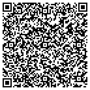 QR-код с контактной информацией организации КУЗНЕЦКМОЛОКО, ОАО