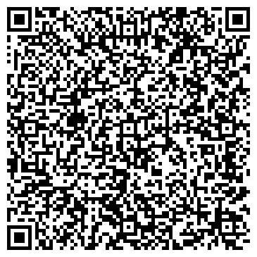 QR-код с контактной информацией организации АДВОКАТСКИЙ КАБИНЕТ ПАНОВОЙ Л.В.