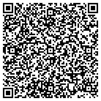 QR-код с контактной информацией организации КУЗОВАТОВСКИЙ ЦГСЭН
