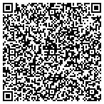 QR-код с контактной информацией организации MONEYGRAM
