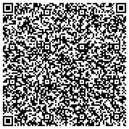QR-код с контактной информацией организации АДМИНИСТРАЦИЯ КУЗОВАТОВСКОГО РАЙОНА АРХИВНЫЙ ОТДЕЛ