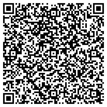 QR-код с контактной информацией организации КУЗОВАТОВО ОЭС