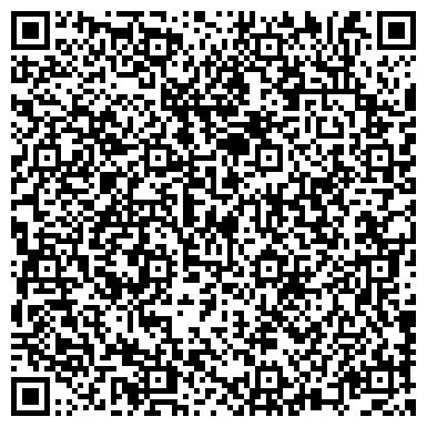 QR-код с контактной информацией организации ПОВОЛЖСКИЙ БАНК СБЕРБАНКА РОССИИ УЛЬЯНОВСКОЕ ОТДЕЛЕНИЕ № 4260/057