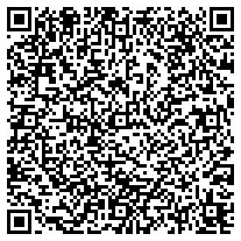 QR-код с контактной информацией организации ЕДЕЛЕВСКАЯ АМБУЛАТОРИЯ
