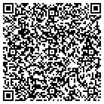 QR-код с контактной информацией организации КУЗОВАТОВСКОЕ РТП