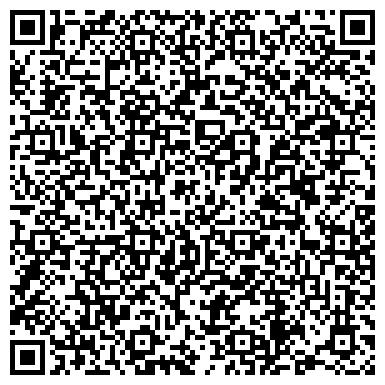 QR-код с контактной информацией организации ПОВОЛЖСКИЙ БАНК СБЕРБАНКА РОССИИ УЛЬЯНОВСКОЕ ОТДЕЛЕНИЕ № 4260/056