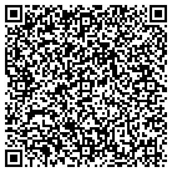 QR-код с контактной информацией организации ДЕТСКИЙ САД № 367
