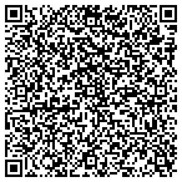 QR-код с контактной информацией организации УНЫШ ОБЪЕДИНЕНИЕ КРЕСТЬЯНСКИХ ХОЗЯЙСТВ