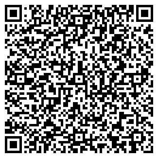QR-код с контактной информацией организации ОПС КАРКАУСЬ