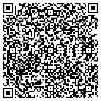 QR-код с контактной информацией организации ОПС ЯТМАС-ДУСАЙ