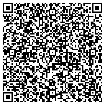 QR-код с контактной информацией организации КОЛЛЕКТИВНОЕ СЕЛЬХОЗПРЕДПРИЯТИЕ ИМ. Г. ТУКАЯ
