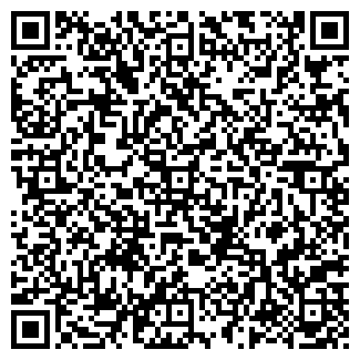 QR-код с контактной информацией организации ООО ГАЗМОНТАЖ