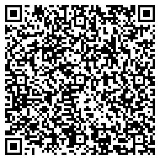 QR-код с контактной информацией организации № 29 КОЛОСОК