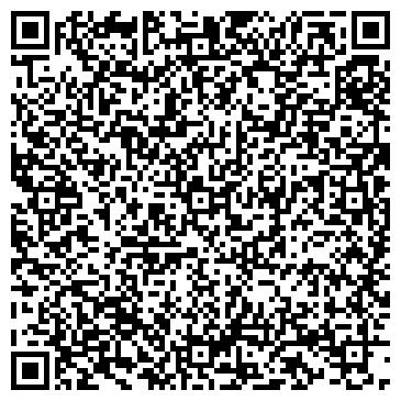 QR-код с контактной информацией организации ООО АРСЛАН ПСК ГАЗСТРОЙДЕТАЛЬ