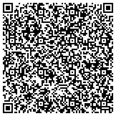 QR-код с контактной информацией организации КУШНАРЕНКОВСКОЕ ПРОИЗВОДСТВЕННОЕ РЕМОНТНО-ЭКСПЛУАТАЦИОННОЕ УПРАВЛЕНИЕ ГУП БАШМЕЛИОВОДХОЗ