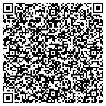 QR-код с контактной информацией организации КУШНАРЕНКОВСКИЙ ЭЛЕВАТОР УП