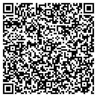 QR-код с контактной информацией организации УЧХОЗ КСХТ