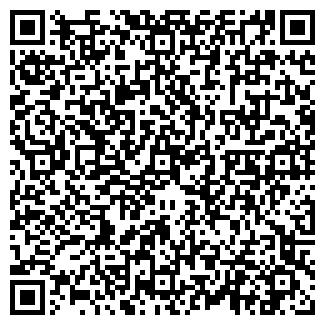QR-код с контактной информацией организации ПОЛИСТИЛ, ОАО