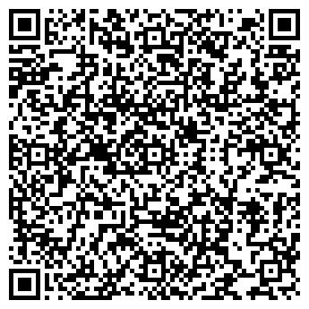 QR-код с контактной информацией организации ТЕХНОСТРОЙСЕРВИС, ЗАО