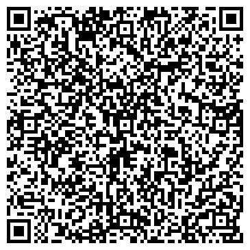 """QR-код с контактной информацией организации """"Столбищенская врачебная амбулатория"""""""