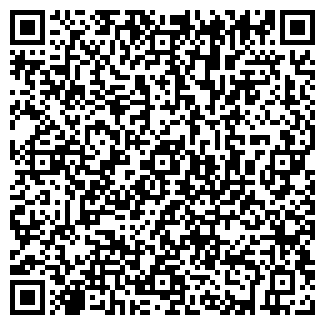 QR-код с контактной информацией организации САНЧО ПАНСА