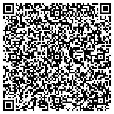 QR-код с контактной информацией организации ПРОИЗВОДСТВЕННЫЙ СЕЛЬХОЗКООПЕРАТИВ ПАМЯТЬ ЛЕНИНА