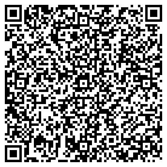 QR-код с контактной информацией организации ЛУКОЯНОВСКАЯ АВТОСТАНЦИЯ