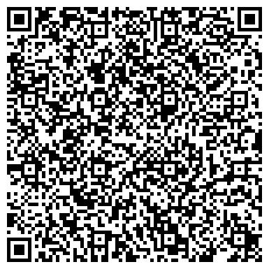 QR-код с контактной информацией организации ВОЛГО-ВЯТСКИЙ БАНК СБЕРБАНКА РОССИИ ЛУКОЯНОВСКОЕ ОТДЕЛЕНИЕ № 4354/033