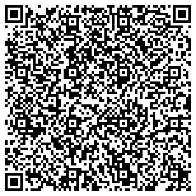 QR-код с контактной информацией организации ВОЛГО-ВЯТСКИЙ БАНК СБЕРБАНКА РОССИИ ЛУКОЯНОВСКОЕ ОТДЕЛЕНИЕ № 4354/041
