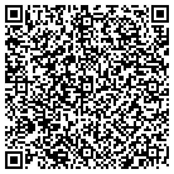 QR-код с контактной информацией организации № 37 ПРОФЕССИОНАЛЬНОЕ УЧИЛИЩЕ
