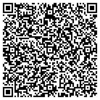QR-код с контактной информацией организации ЛЫСЬВЕНСКОЕ МЕДИЦИНСКОЕ УЧИЛИЩЕ