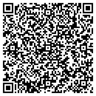 QR-код с контактной информацией организации КАМСКИЙ, ЧП