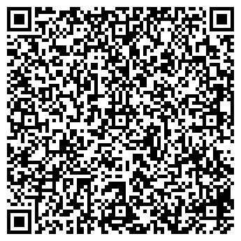 QR-код с контактной информацией организации ЭСТЕР ТОРГОВЫЙ ДОМ