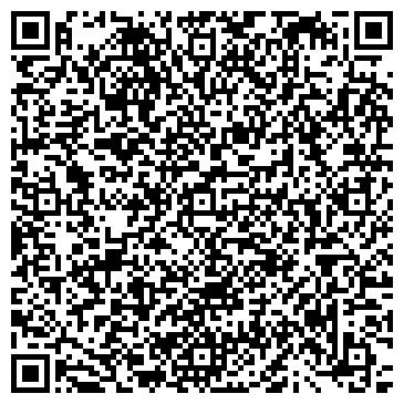 QR-код с контактной информацией организации ВСК СТРАХОВОЙ ДОМ ЛЫСЬВЕНСКОЕ ОТДЕЛЕНИЕ
